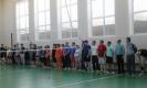 Волейбольный турнир_1
