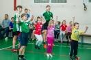 Спортивный праздник_1
