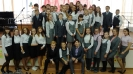 Конференция гимназистов_1