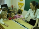 Садик в гостях у гимназистов_1