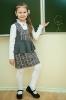 Образец школьной формы_1