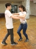 Проект «Давайте потанцуем!»_1