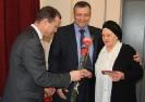 Вручение юбилейных медалей к 70-летию Победы_1