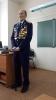 Ветеран ВОВ Модэнов Борис Иванович_1